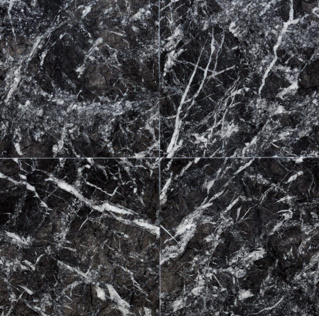 Grigio Carnico Polished Marble Sita Tile Distributors Inc