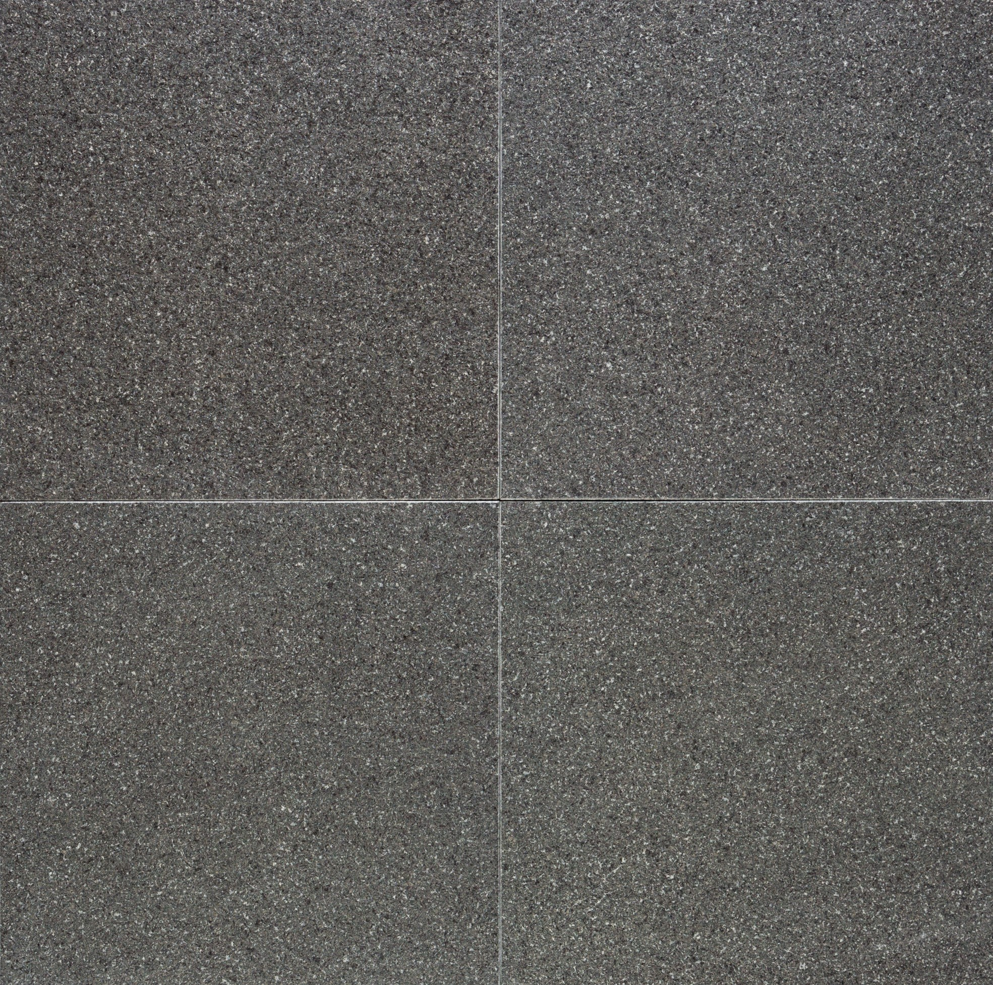 Premium Plus Black Flamed Granite Sita Tile Distributors