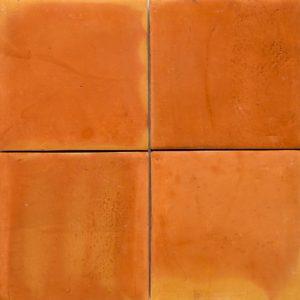 Saltillo, Slate, & Quarry Tile Archives - Sita Tile