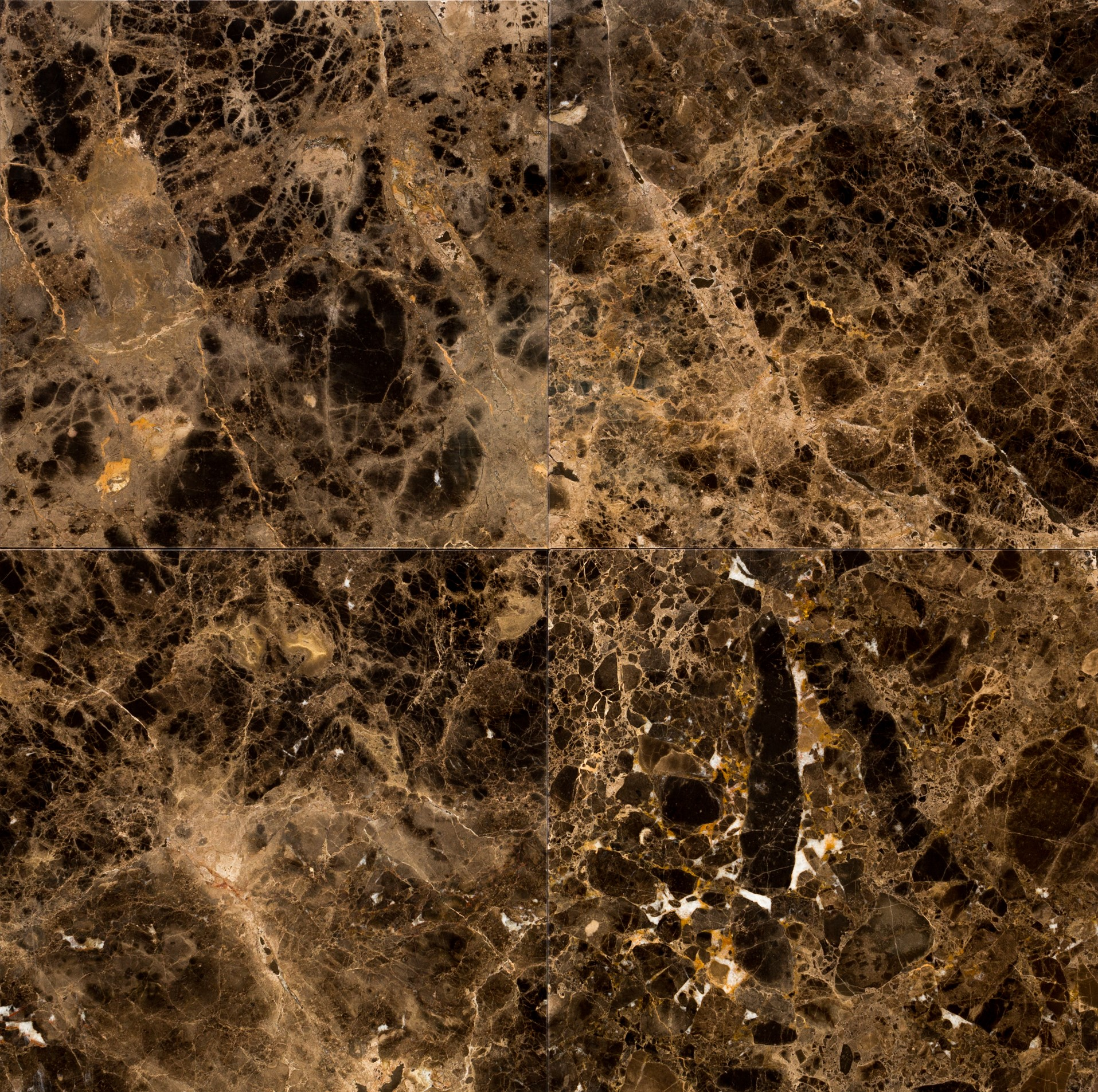 Emperador Dark Polished Marble Sita Tile Distributors Inc