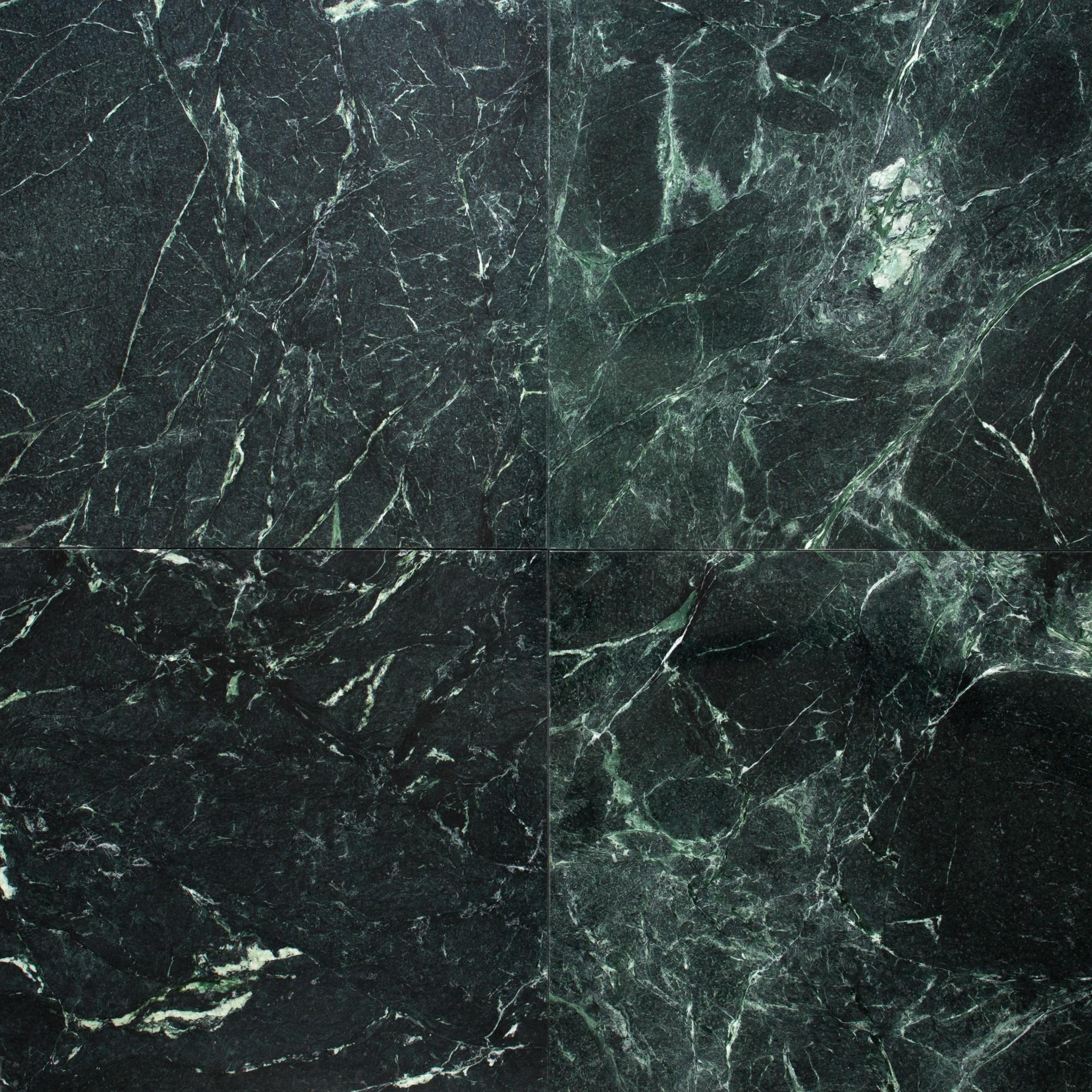 Empress Green Polished Marble Sita Tile Distributors Inc