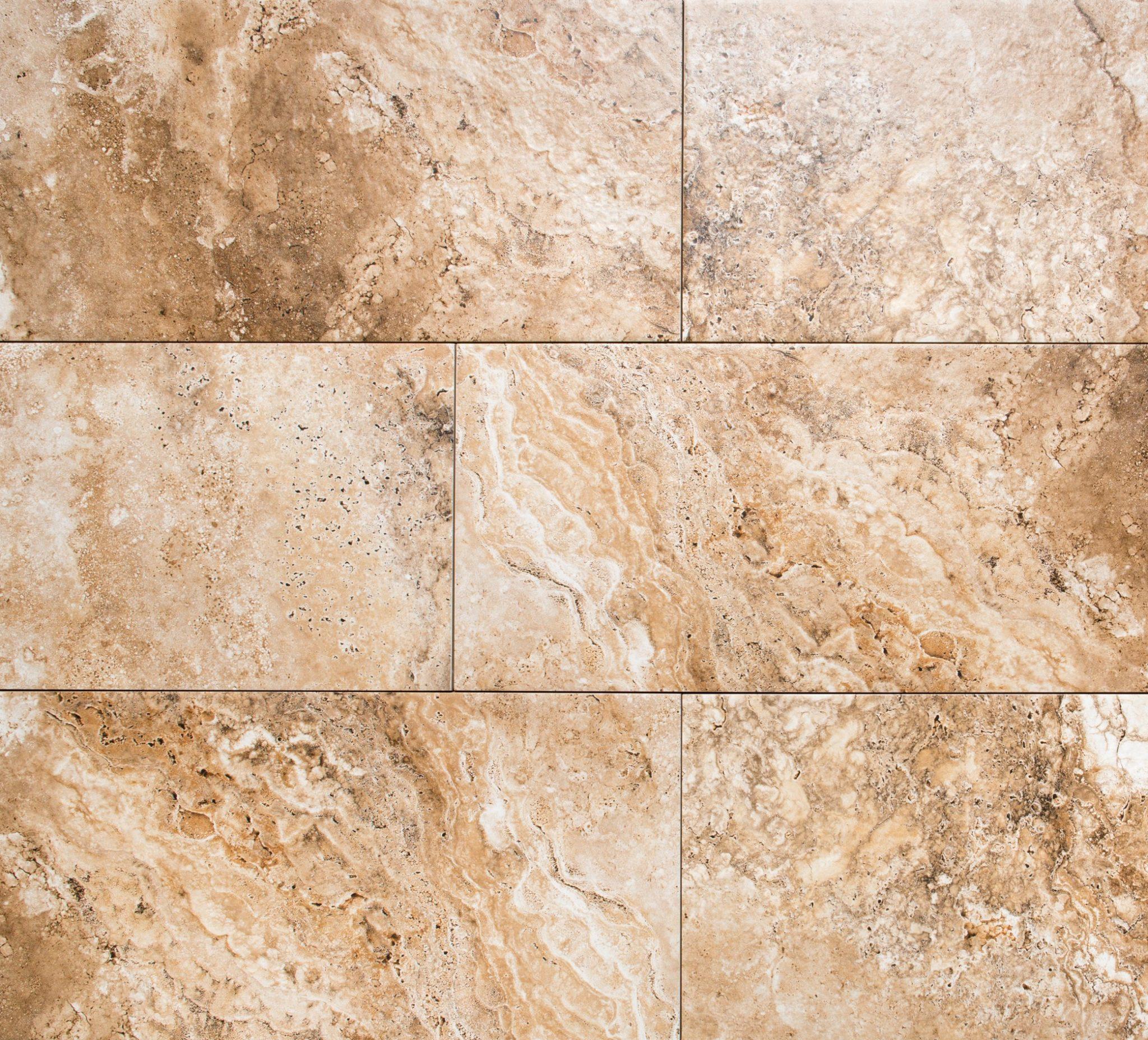 La Platera Pietra Roma Sita Tile Distributors Inc