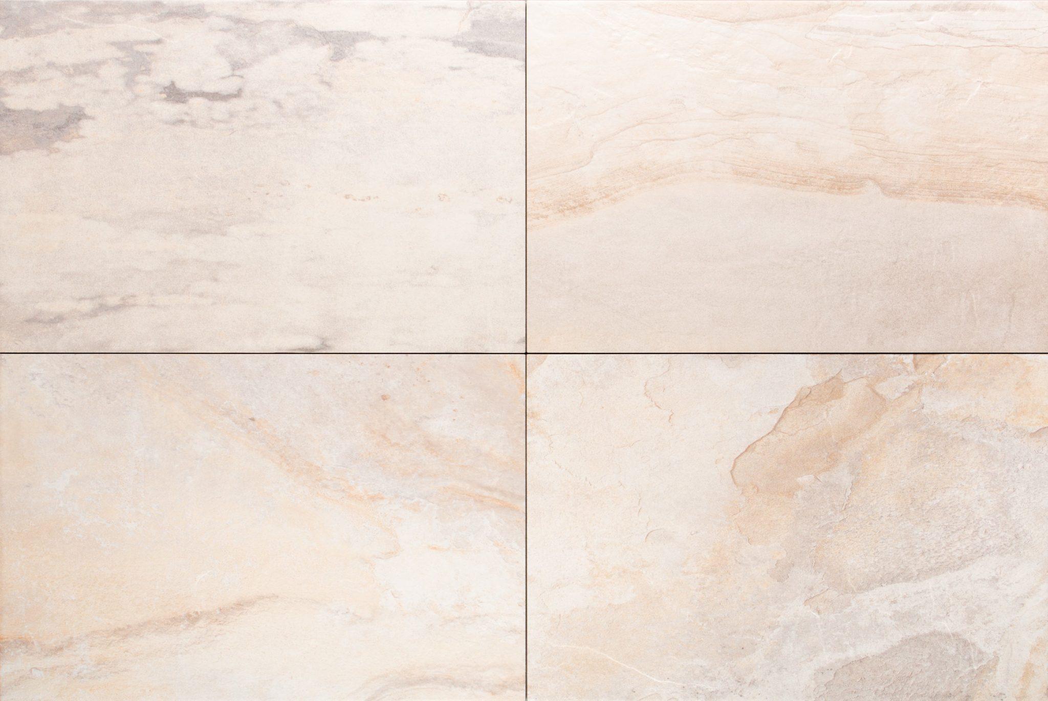 Unicom Natural Slate Sita Tile Distributors Inc