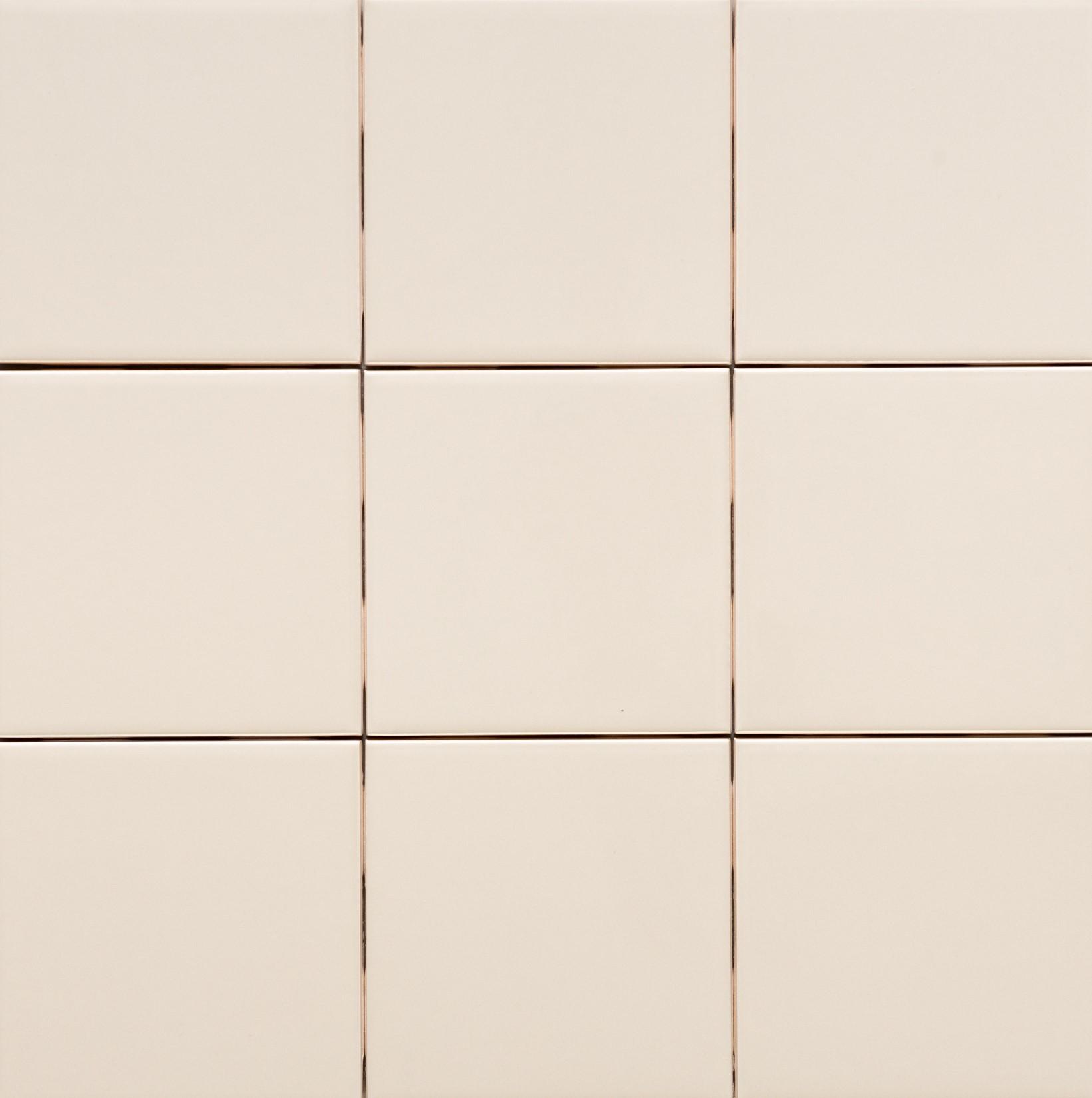 Us Ceramic Bright Glaze Sita Tile Distributors Inc