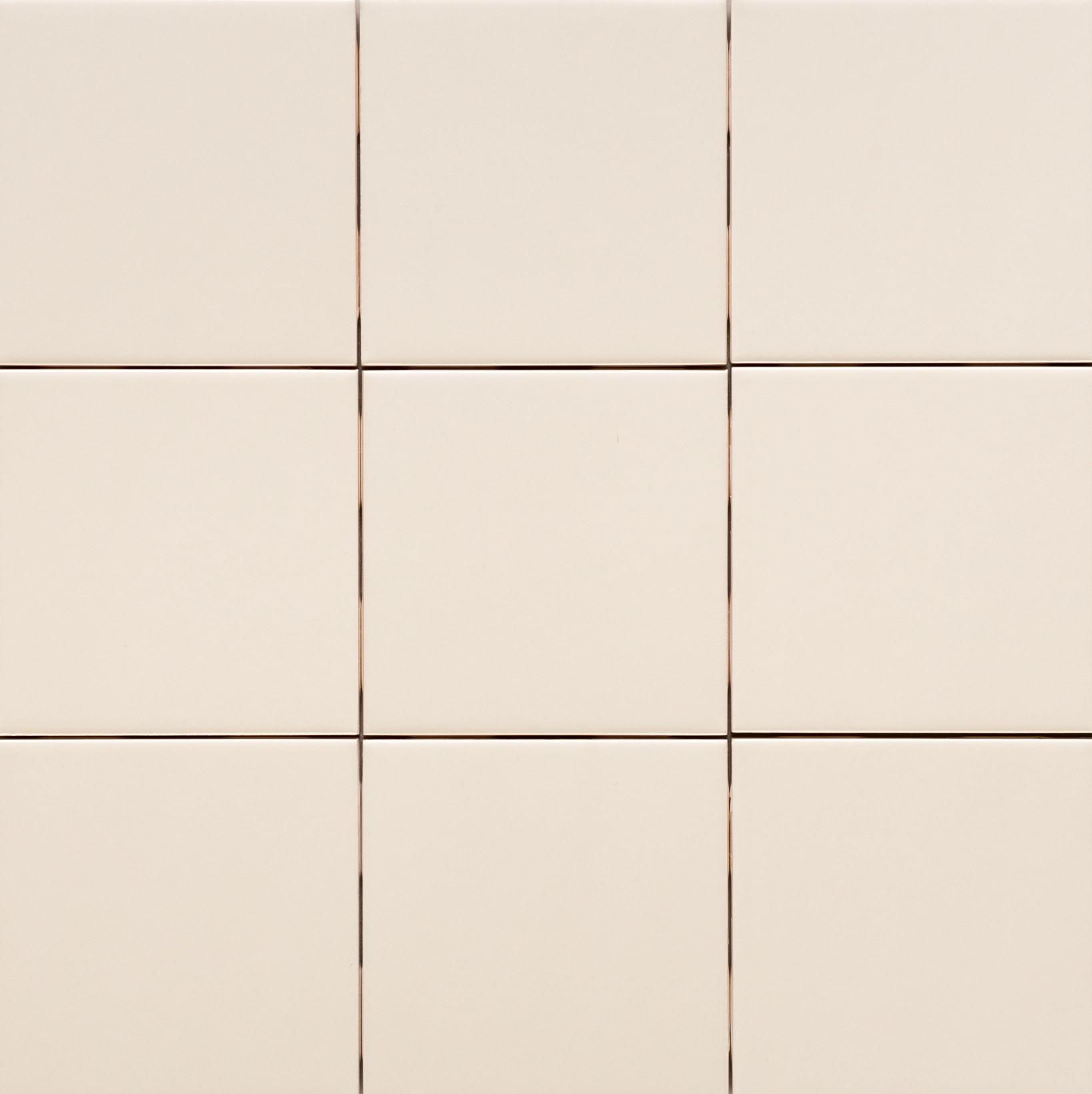 Us Ceramic Matte Glaze Sita Tile Distributors Inc