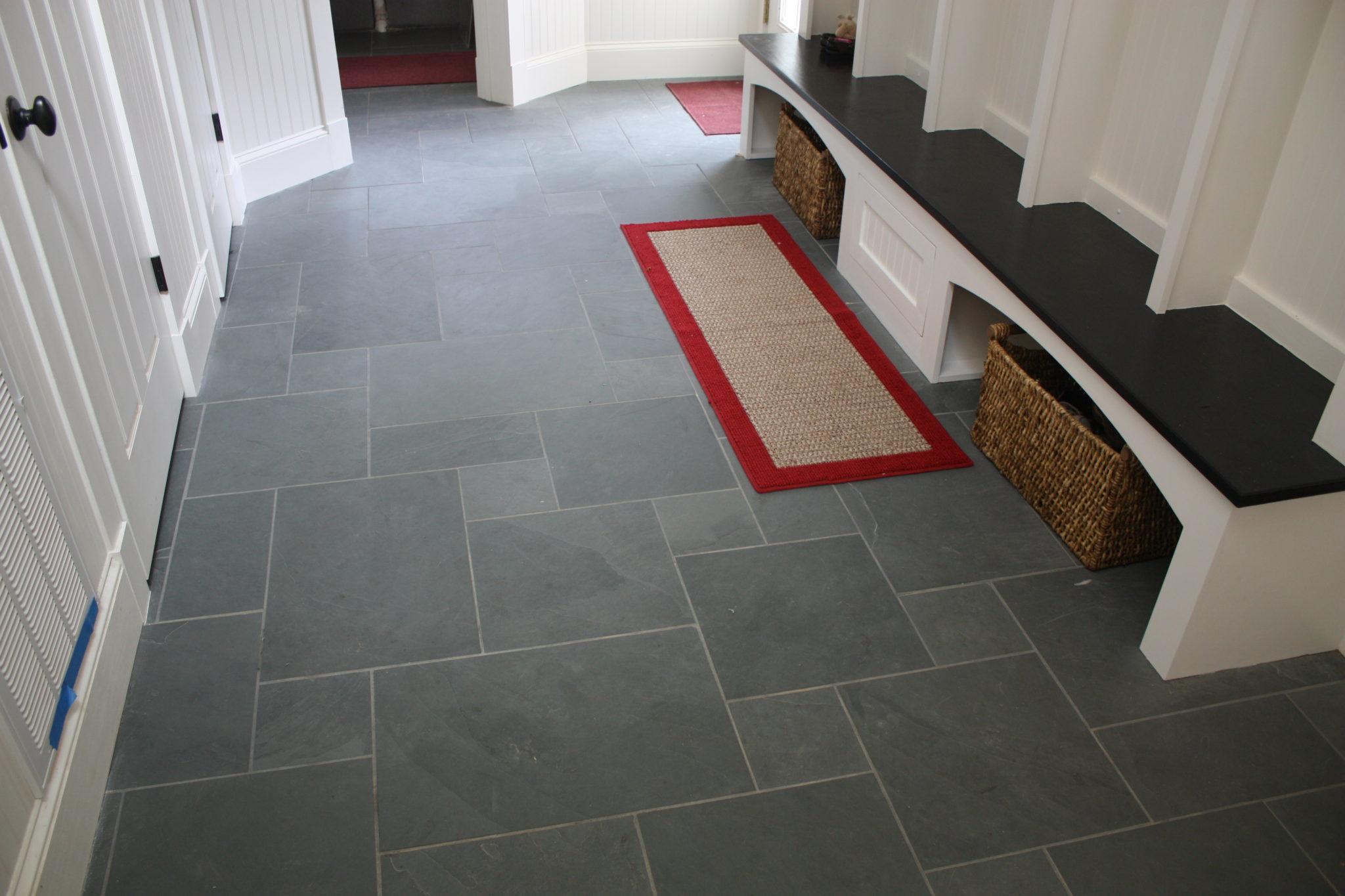 Vermont Slate Sita Tile Distributors Inc