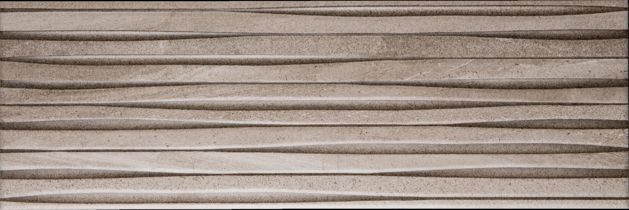 Rocersa Burlington Wall Amp Floor Series Sita Tile