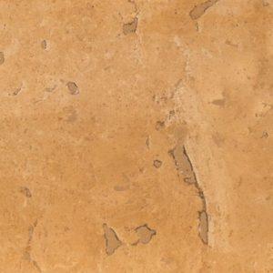 Limestone Archives Sita Tile Distributors Inc
