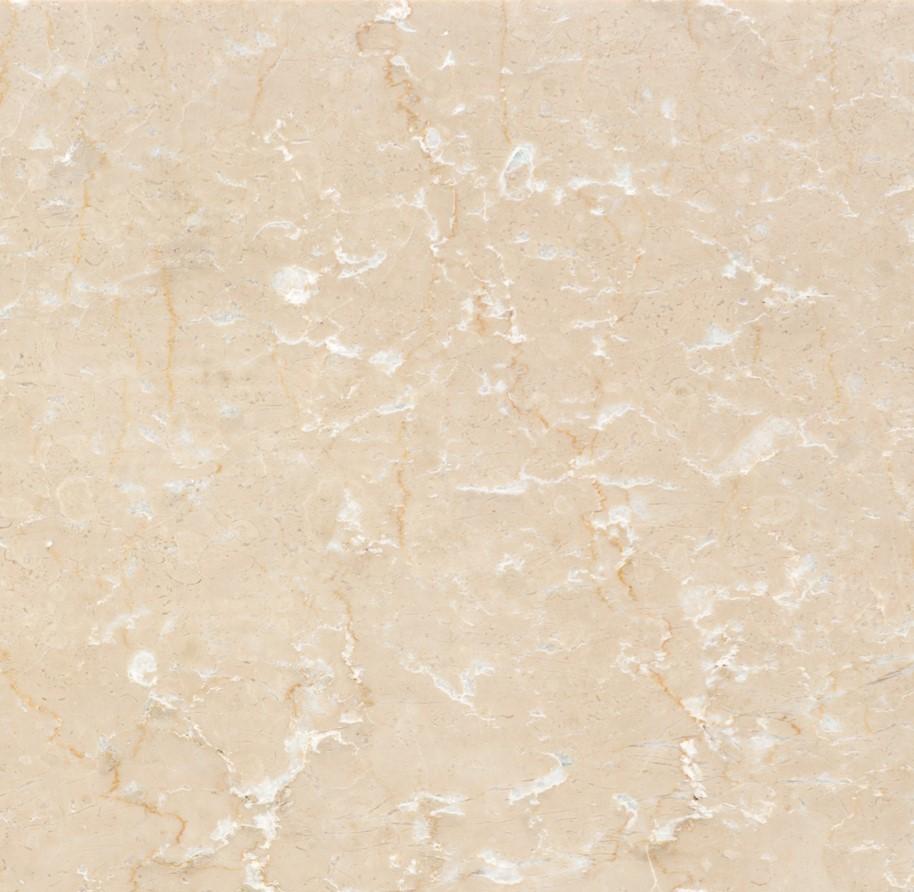 Italian Botticino Polished Marble - Sita Tile Distributors, Inc