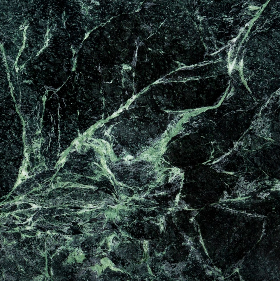 Empress Green Polished Marble