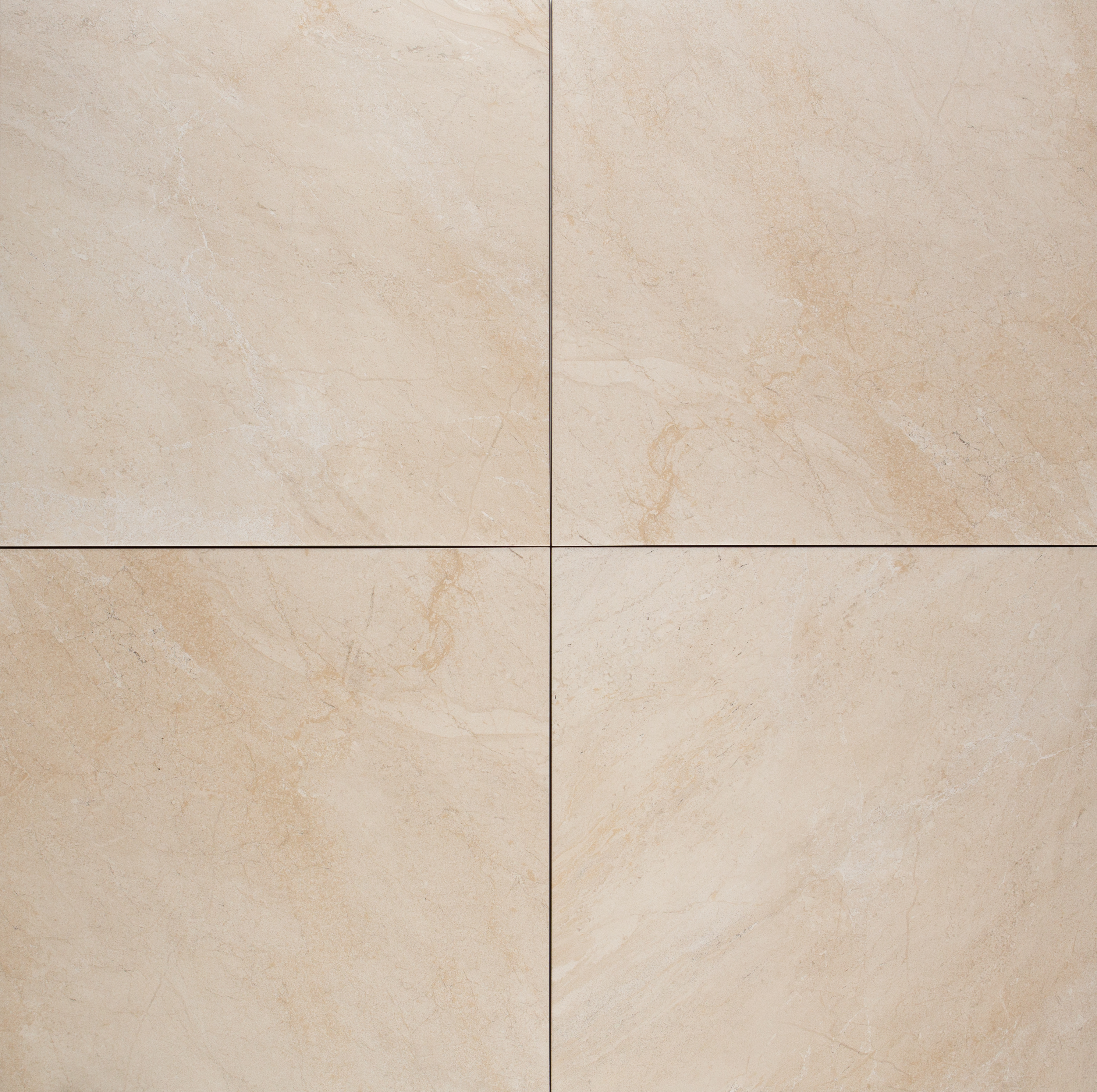 Eliane Elegant Sita Tile Distributors Inc